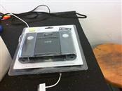 ISTATION IPOD/MP3 Accessory 3